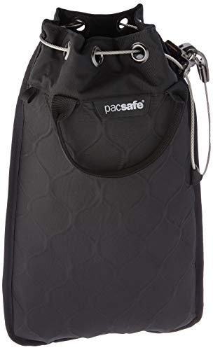 Pacsafe Travelsafe